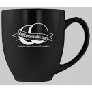 Ball Cancer Sucks - Coffee Mug